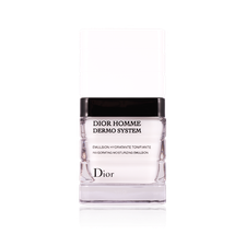 Christian Dior Homme Dermo System - Gesichtsemulsion (50 ml)