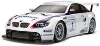 Tamiya BMW M3 GT2 2009 Kit (58449)