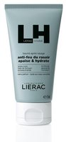 Lierac Homme After Shave Balsam (75 ml)