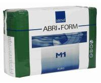 ABENA Abri Form Medium 4730 (10 Stk.)