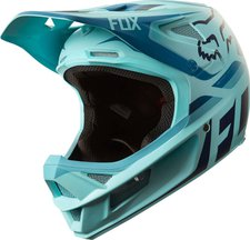 Foxracing Rampage