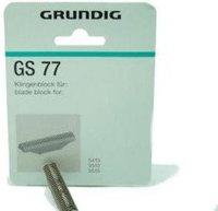 Grundig XS 77