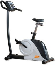 Ergo Fit Cycle 407 MED