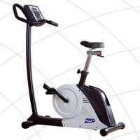 Ergo Fit Cycle 400 Home