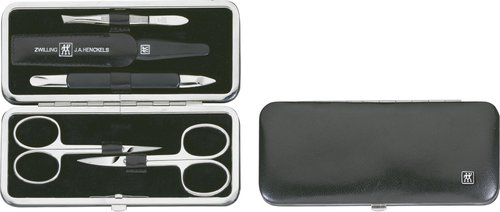 Zwilling 97283-004 Twin Classic