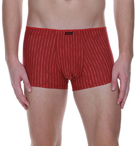Bruno Banani - Shorts