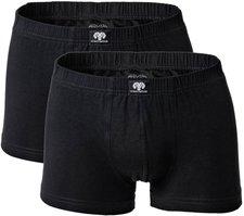Ceceba - Shorts