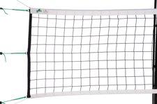 Sport Thieme Volleyball Turniernetz DVV I