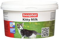 Beaphar Kitty Milk (200 g)