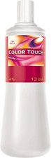 Wella Color Touch (60 ml)