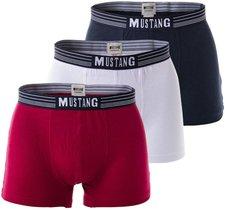 Mustang - Shorts