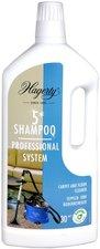 Hagerty Shampoo 1 l