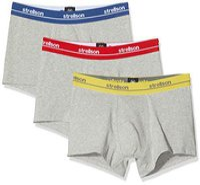 Strellson - Shorts