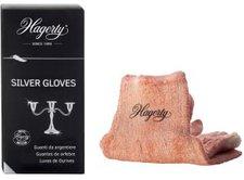 Hagerty Silver Gloves Silberputzhandschuh