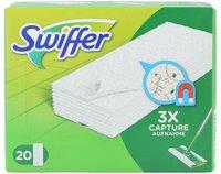 Swiffer Tücher 20 Stück