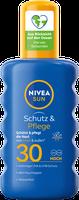 Nivea Sun Pflegendes Sun Spray LSF 30 (200 ml)