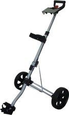 Longridge Micro Cart Trolley
