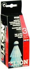 Darters Darts Lion Nylon weiss