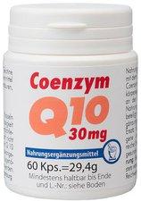 Canea Pharma Q-10 Kapseln (60 Stk)