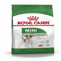 Royal Canin Mini Adult (8 kg)