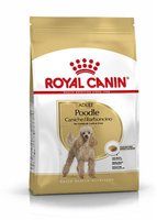 Royal Canin Breed Pudel Adult (7,5 kg)