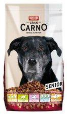 Animonda Petfood GranCarno Senior (1 kg)