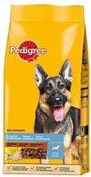 Pedigree Complete Deutscher Schäferhund (15 kg)