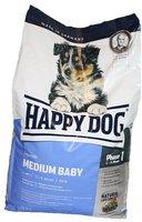 Happy Dog Medium Baby 28 (4 kg)