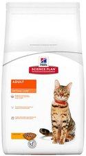 Hills Feline Adult Huhn (10 kg)
