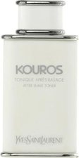 Yves Saint Laurent Kouros After Shave (100 ml)