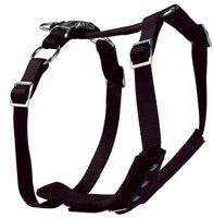 Hunter Easy Comfort Sicherheitsgurt (XL)