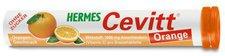 Hermes Cevitt Orange Brausetabletten (20 Stk.)