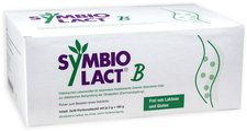 SymbioVaccin Symbiolact B Beutel (3 x 30 Stück)