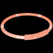 Trixie Light Band M
