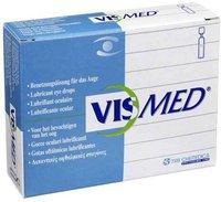 Bios Vismed Einmaldosen (20 x 0,3 ml)