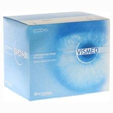 Bios Vismed Einmaldosen (60 x 0,3 ml)