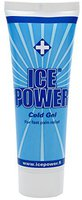 Hecht Pharma Ice Power Kühlgel (150 ml)