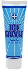 Hecht Pharma Ice Power Kühlgel (150 ml)