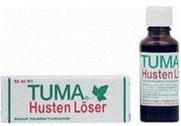ROBUGEN Tuma Hustenlöser (50 ml)