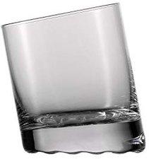 Schott Zwiesel 10° Whiskybecher