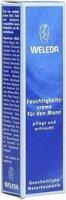Weleda for Men Feuchtigkeitscreme (10ml)