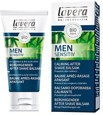 Lavera Men Care After Shave Balsam (50 ml)