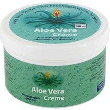 avitale Aloe Vera Hautcreme (250 ml)