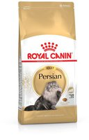 Royal Canin Persian 30 (10 kg)