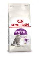 Royal Canin Sensible 33 (4 kg)