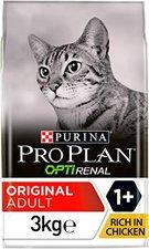 Purina Pro Plan Cat Adult Huhn & Reis (3 kg)