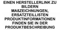 Grohe Atrio Papierrollenhalter (40313)