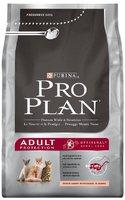 Purina Pro Plan Adult Lachs & Reis (1,5 kg)