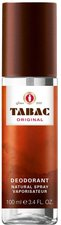 Tabac Original Deodorant Spray (100 ml)