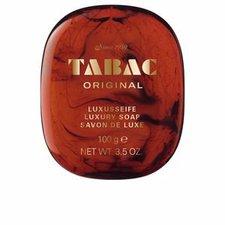 Tabac Original Luxusseife (100 g)